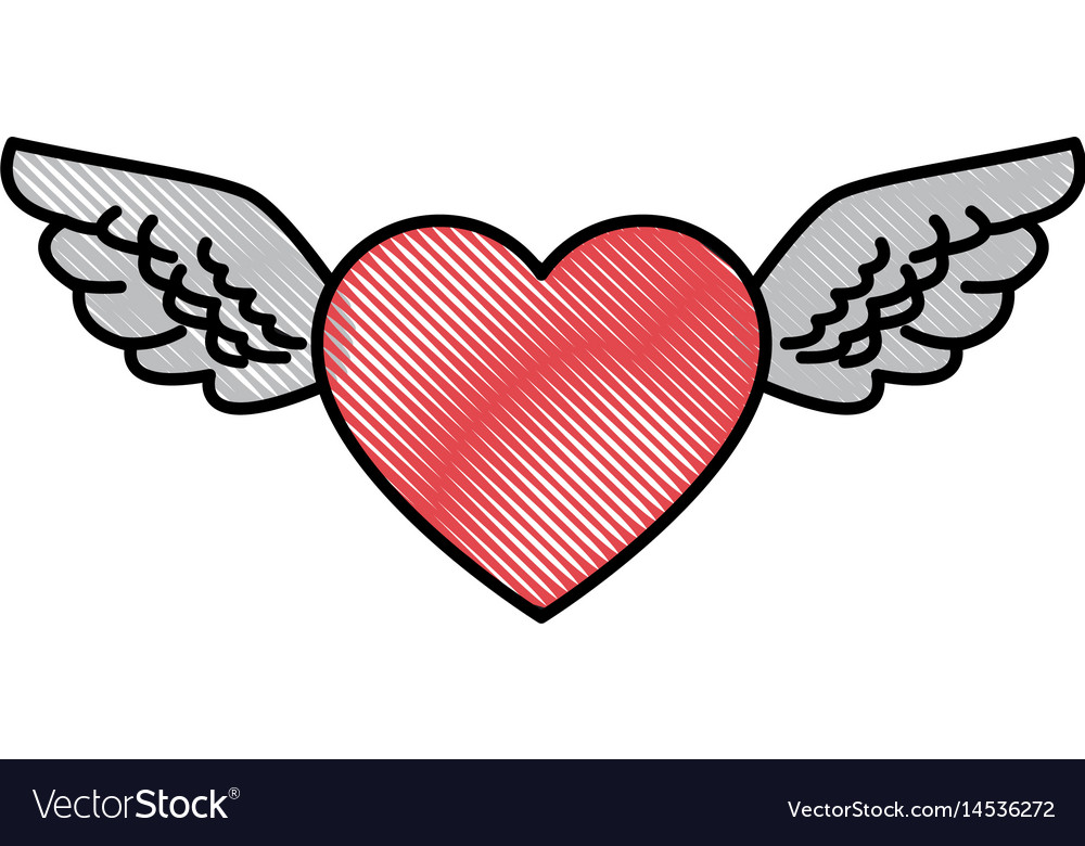20 New For Cute Heart Drawing Pictures