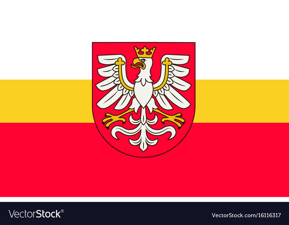I Love Poland flag Design metal sign vintage style Polish Flag Design Sign