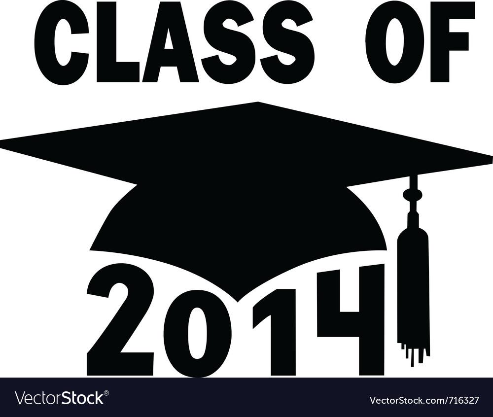 ... Pictures graduation cap clip art funny 7 graduation cap clip art