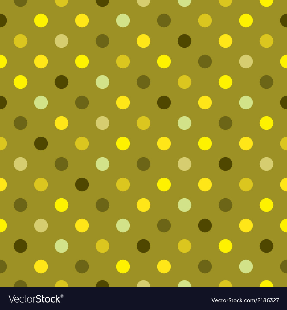 dots wallpaper impremedianet