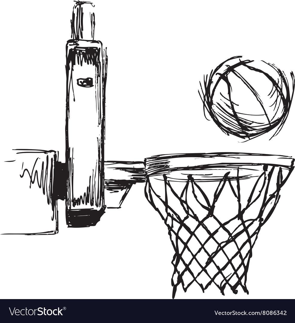 Mizzou Basketball Score