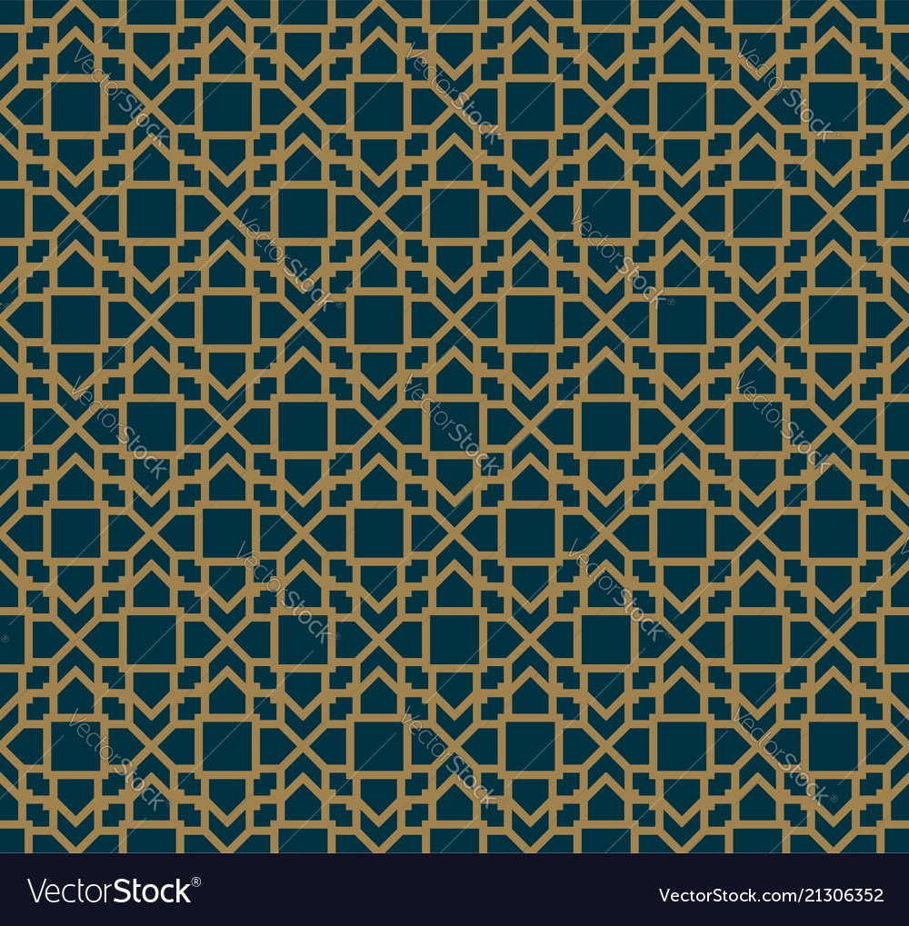 Abstract seamless pattern seamless pattern