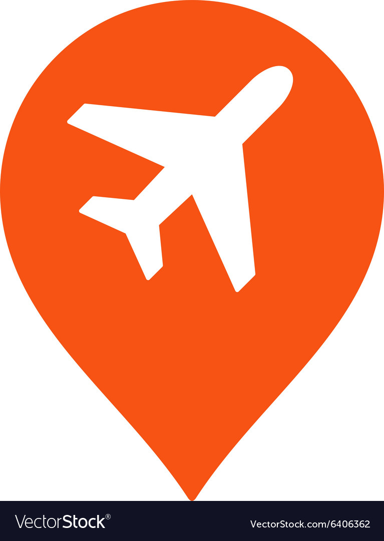 Airport Map Marker Icon on google map icon symbols, google map icon clip art, google maps android icon, google map dyersburg tn, google map icon police, map pin icon, google map from space, google map pin, google maps detroit area, google map with markers, google earth icon guide, old google maps icon, map locator icon, multi-select icon, google map icon maker, google maps icons shapes, google maps navigation icon, map pointer icon, google maps placemark icons, google maps custom icons,
