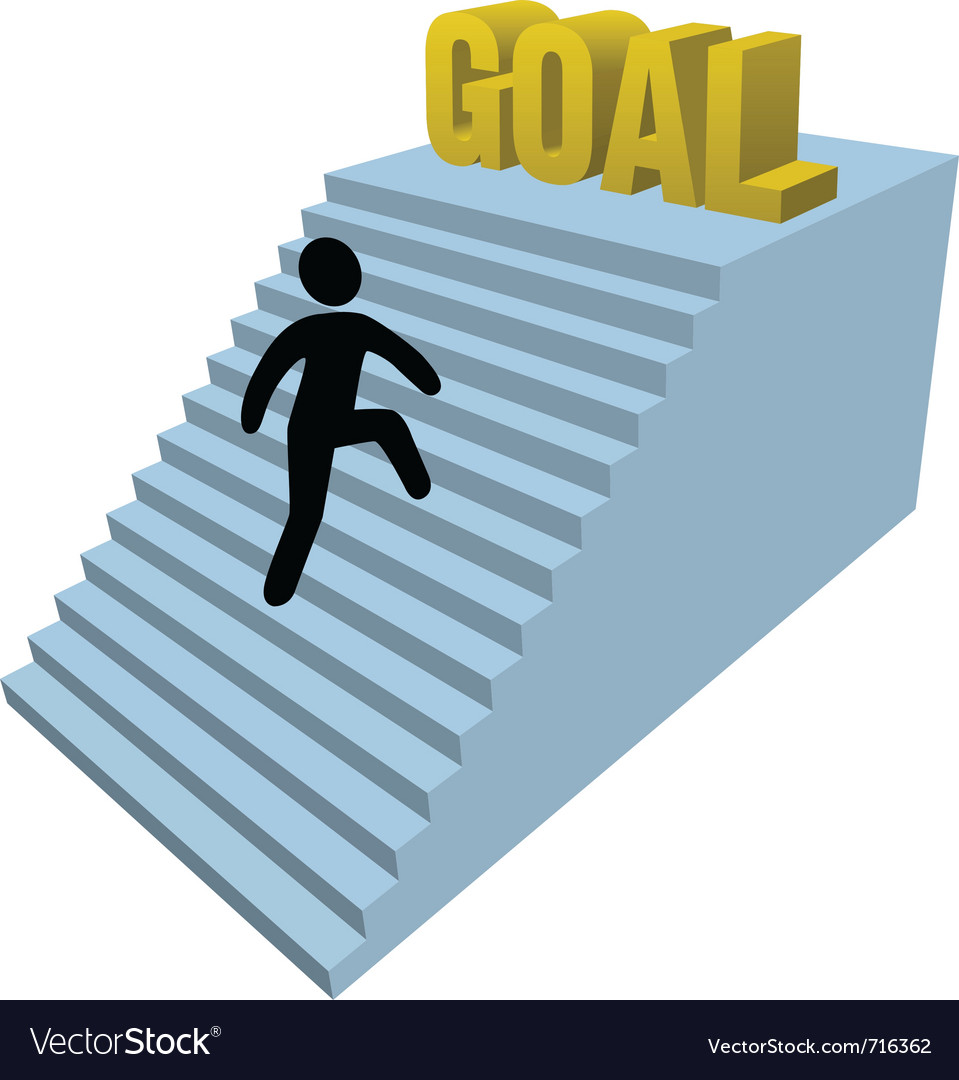 Success goal