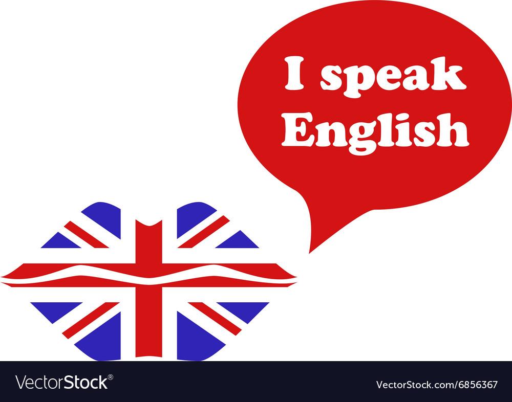Изучение разговорного английского языка онлайн, бесплатный ...