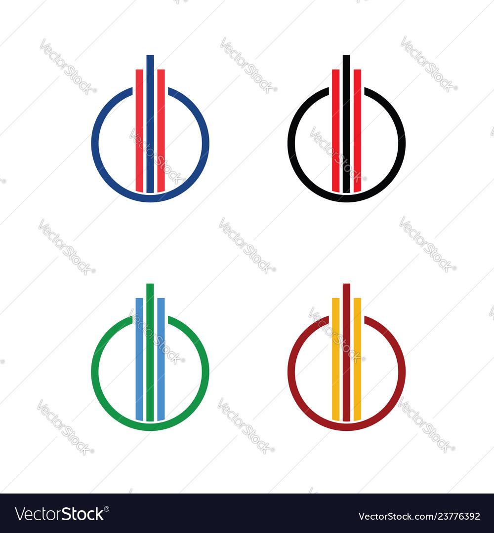 Circle-company-logo