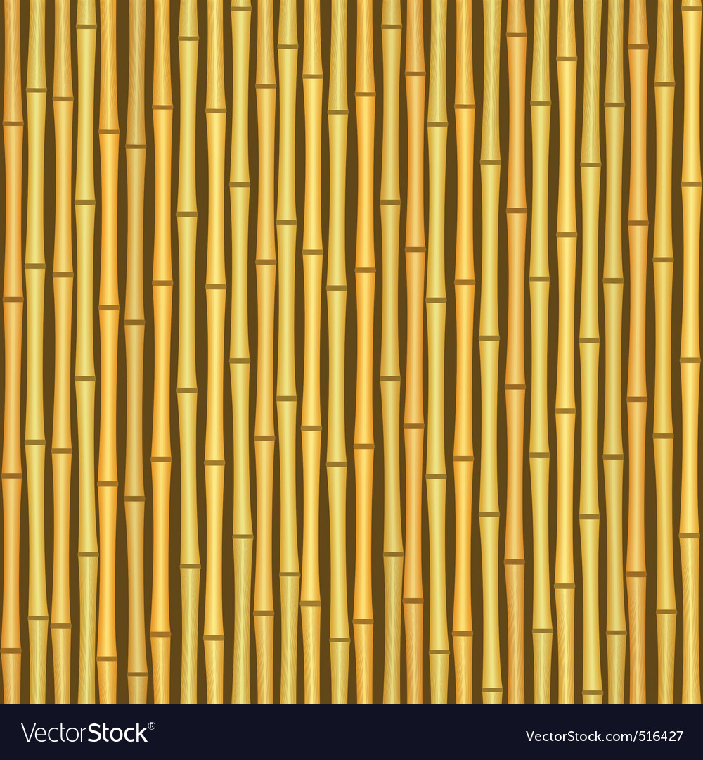 Old Fashioned Bamboo Wall Image Collection - Interior Design Ideas ...