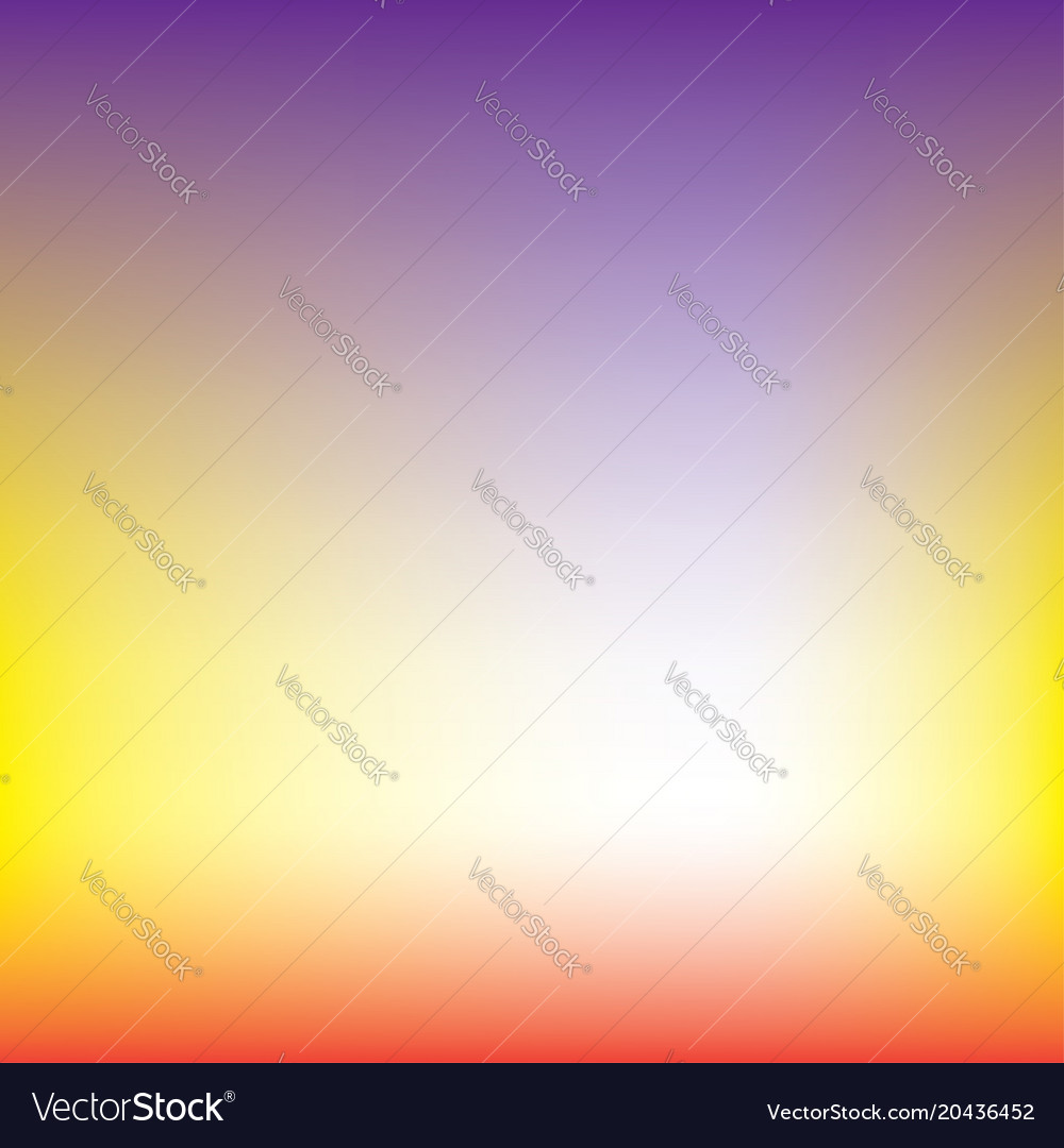 Bright mesh background screen