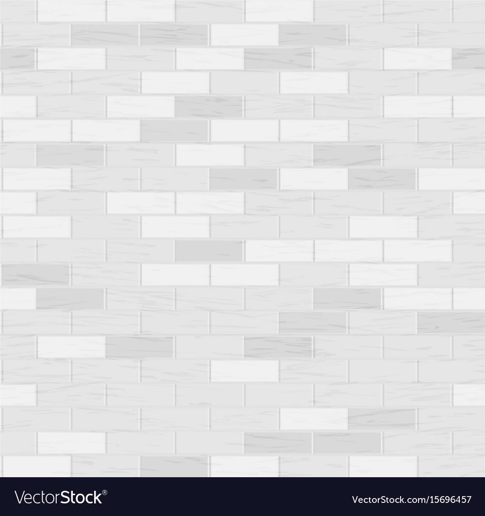 Brick seamless red wall brick