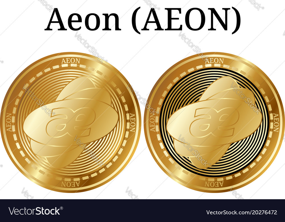 aeon co Aeon day & maxvalu day every 8th, 18th & 28th of the month aeon thank you day every 2nd & last weekend of the month supermarket special buy 18 - 21 october 2018.