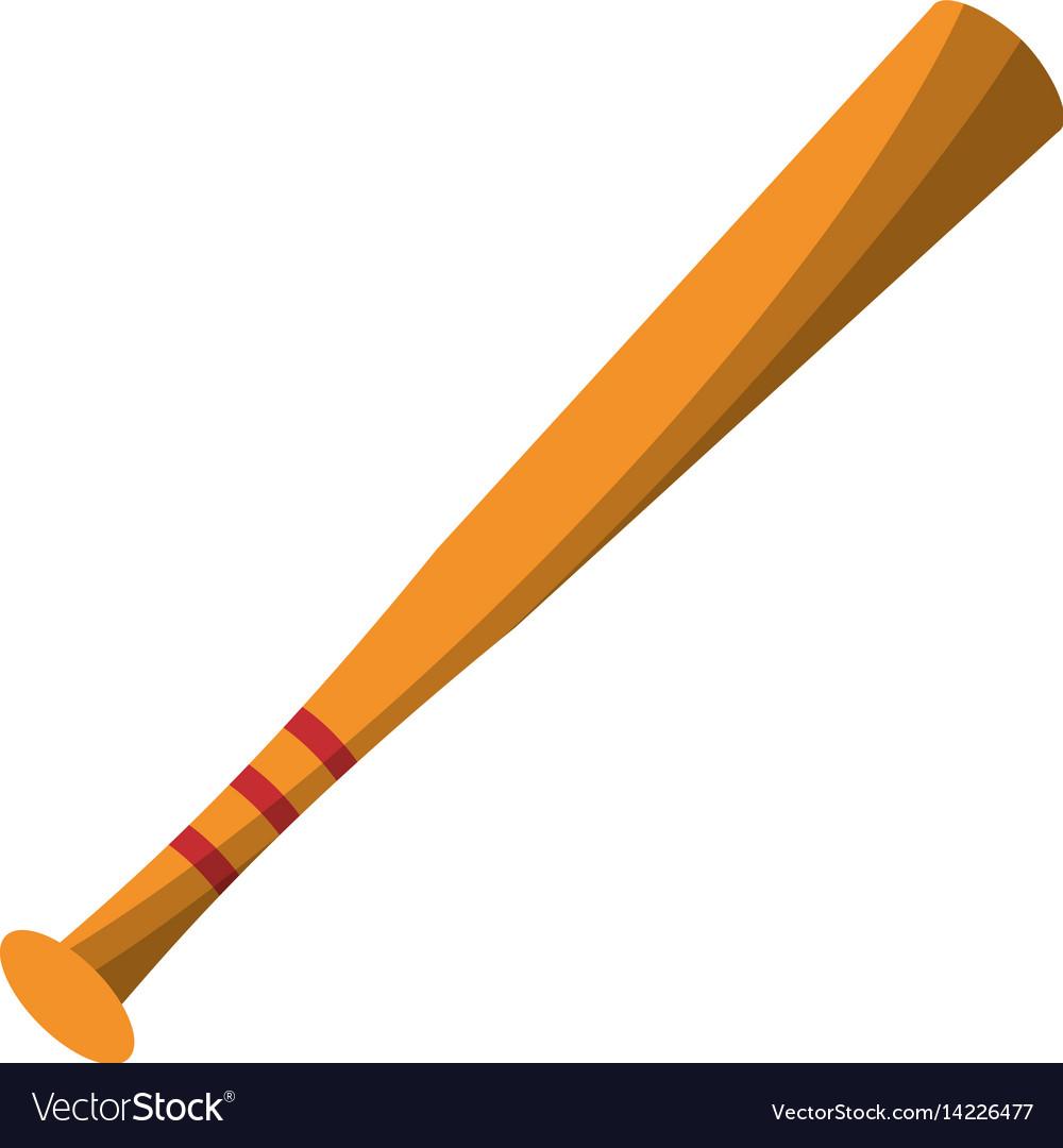 Bat baseball equipment play