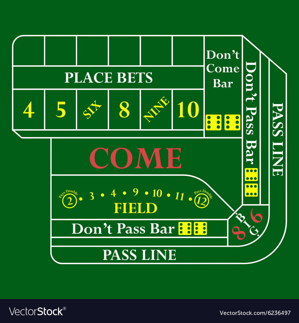 How to play texas holdem check