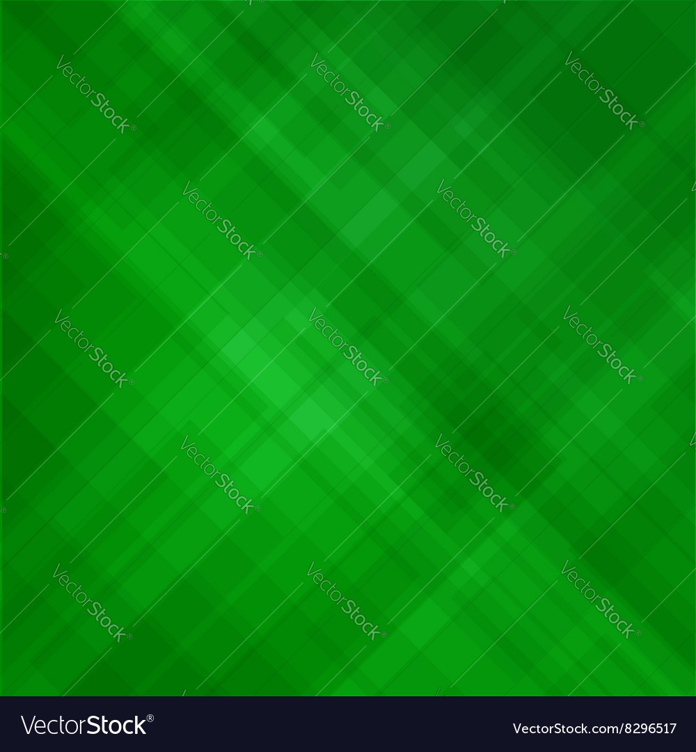 Abstract elegant green background royalty free vector image - 1000 color wallpapers ...