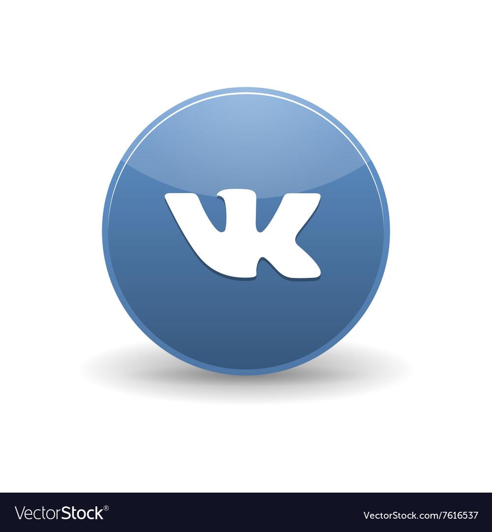 vk free