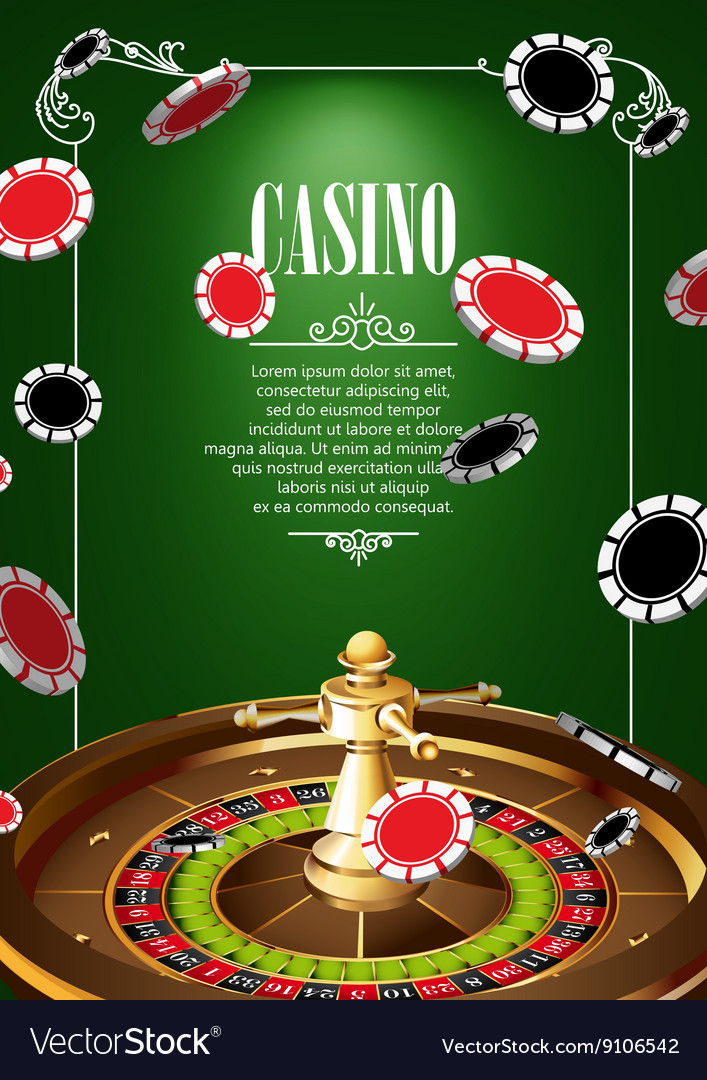 Casino free vector cash flow one on one game