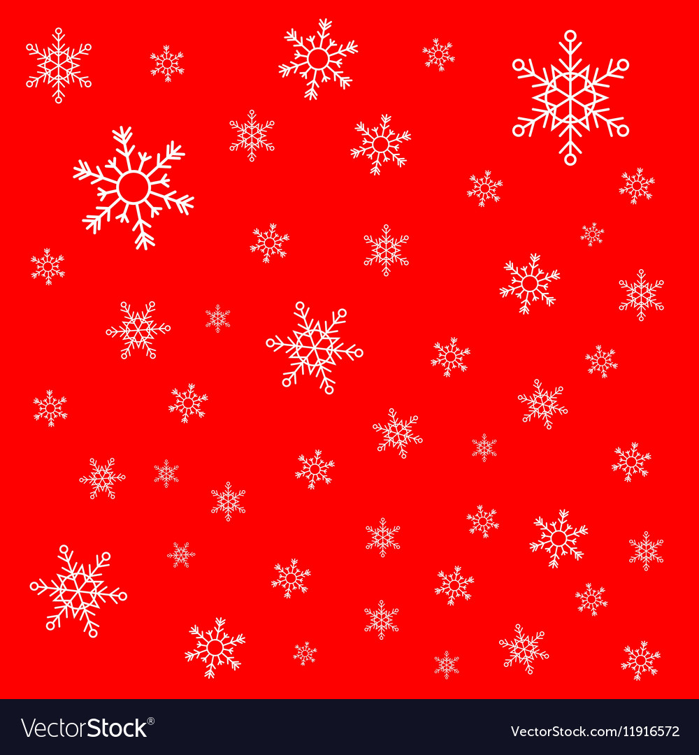 Christmas background template