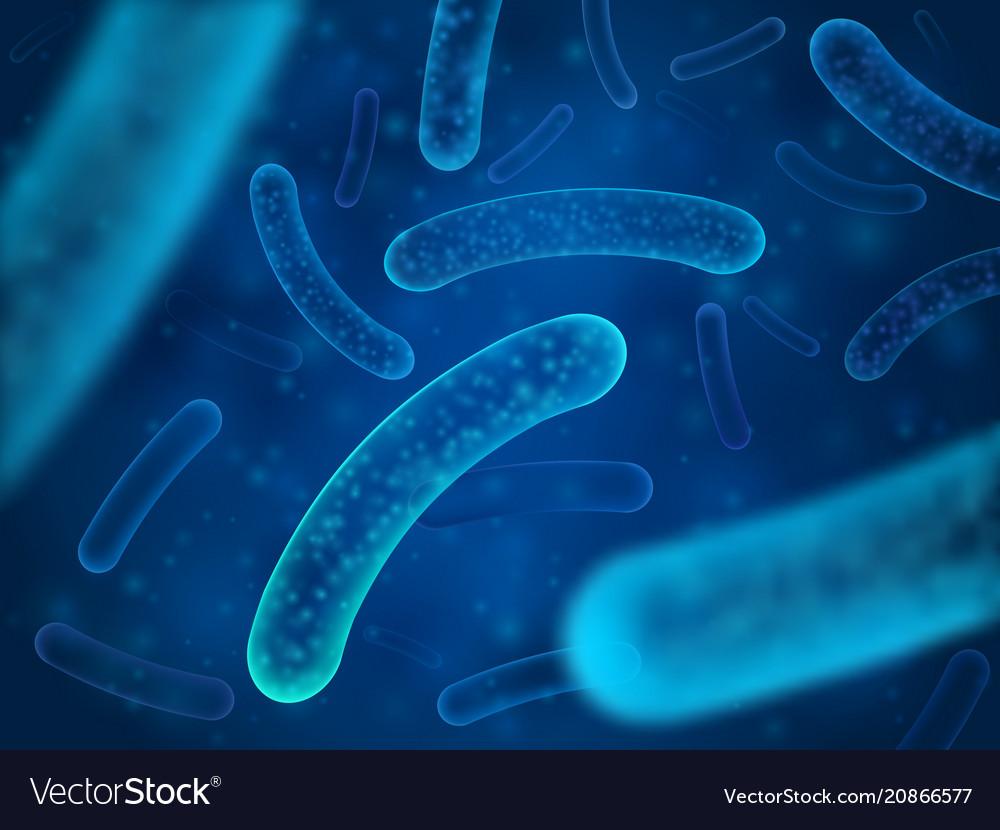 Micro bacterium and therapeuti...