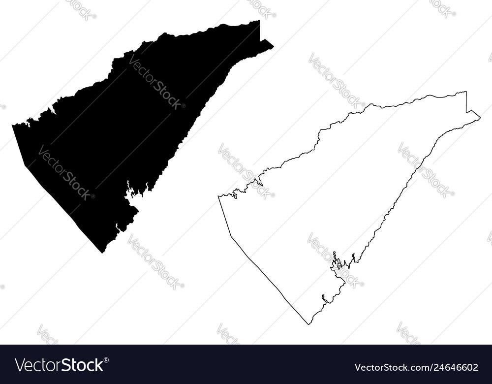 Calaveras county california map on jackson county map, placer county map, alpine county map, jefferson county map, sierra county map, kings county map, amador county map, mariposa county map, visalia county map, livermore county map, california map, redding county map, benton county map, contra costa county map, fresno county map, tulare county map, santa rosa county map, san andreas county map, lincoln county map, plumas county map,