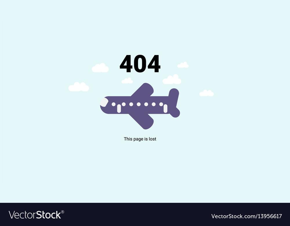 Day web master oops error 404