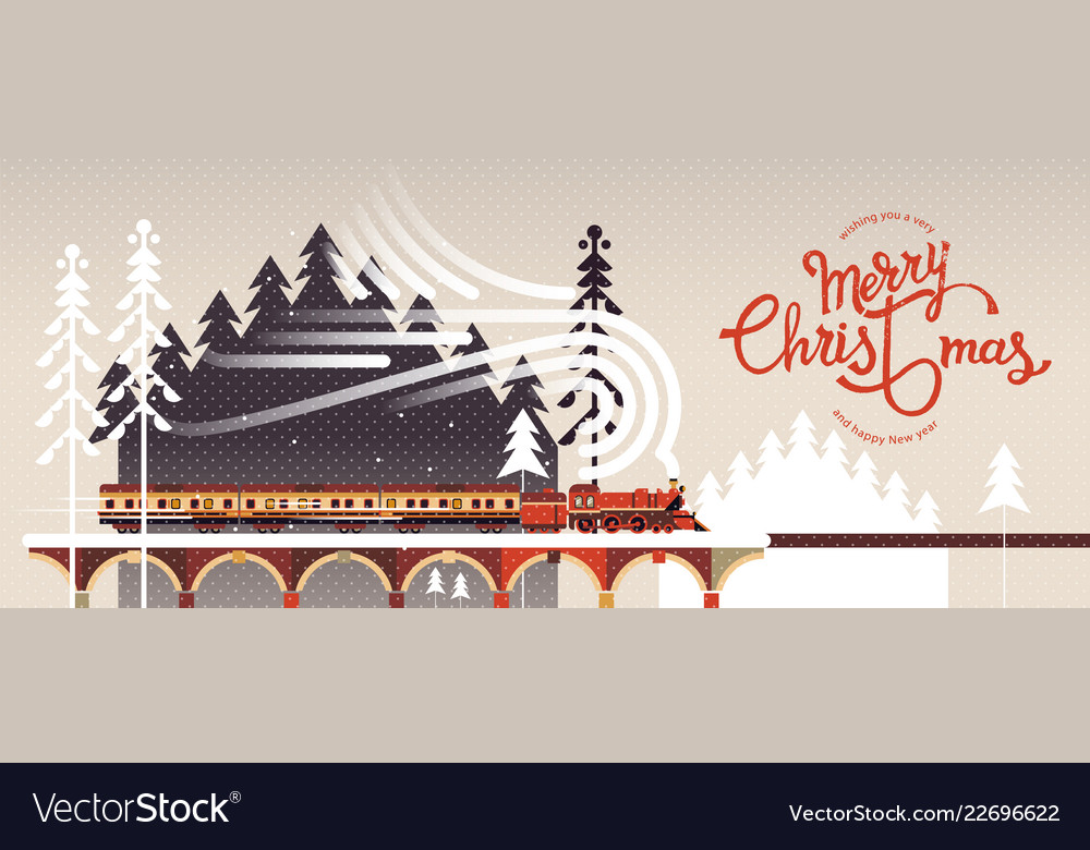 Wishing you a very merry christmas and happy new
