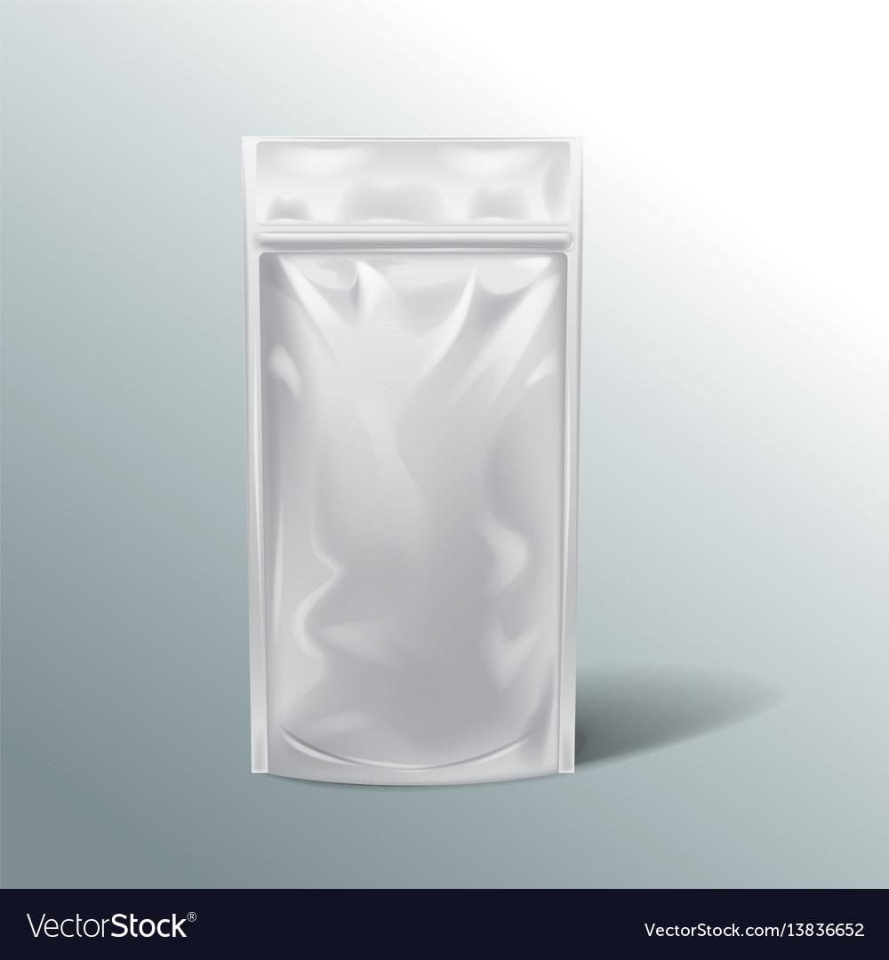 Packaging 15 vector image