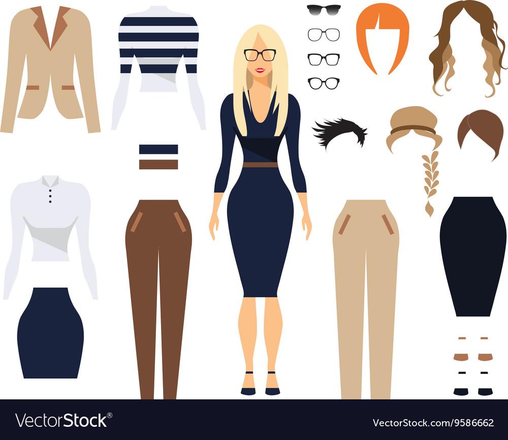 dresses dress shopping office singapore online premium wear teresa clothes work category