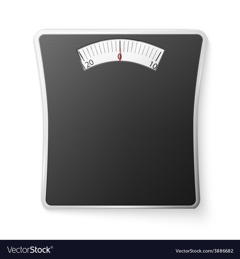 Image result for scale weight