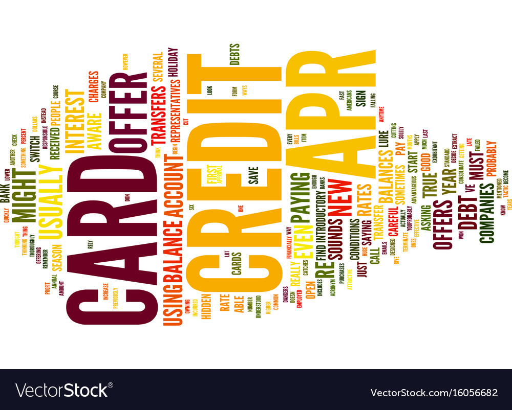 The dangers of apr text background word cloud vector image
