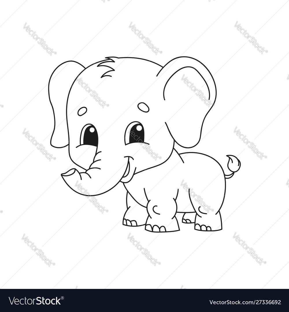 Free Cute Cartoon Characters Coloring Pages, Download Free Clip ...   1080x1000