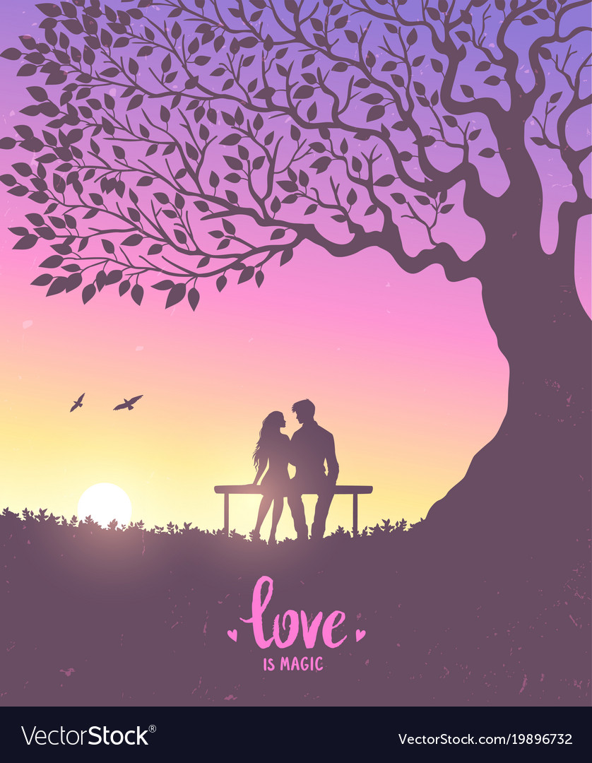 Lovers color