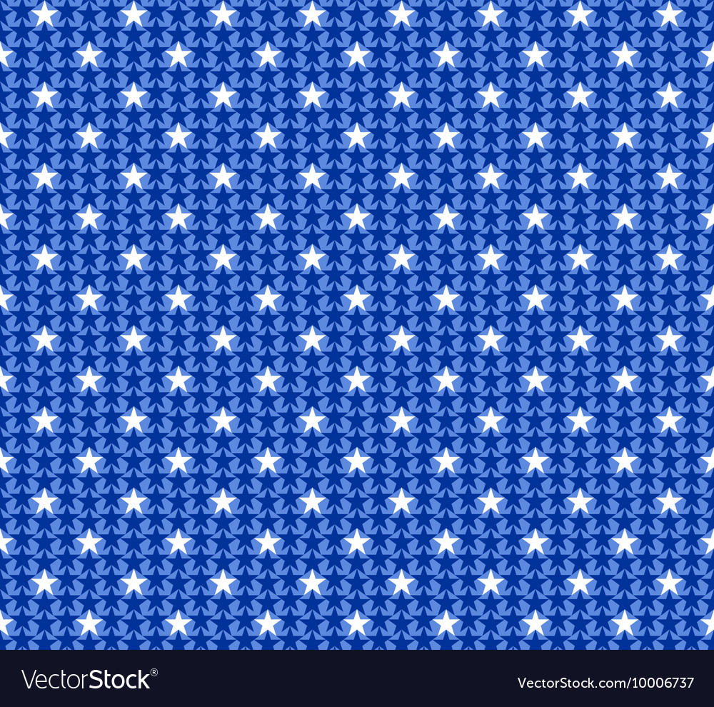 Pattern from national flag