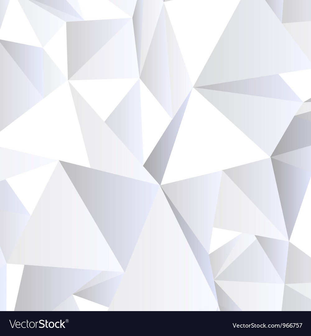 paper crumpled background royalty free vector image