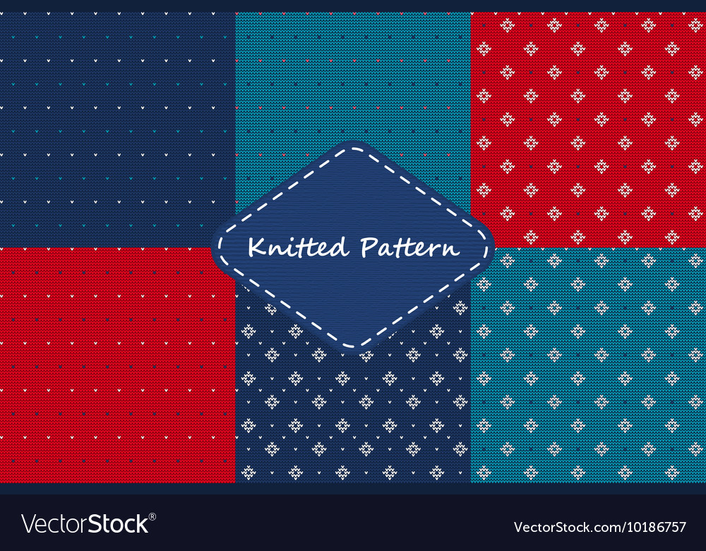 4ddd8e79915cc Ugly sweater Background Royalty Free Vector Image