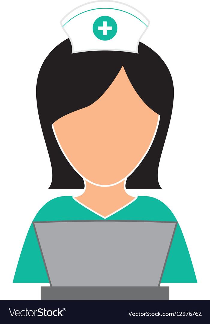 Image result for nurse graphics