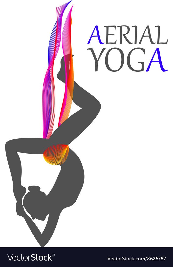 ee4cf095 Anti, Gravity, Yoga & Aerial Vector Images (63)