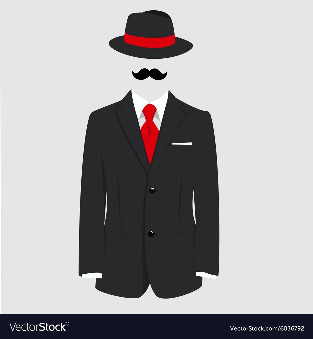 Gentleman concept