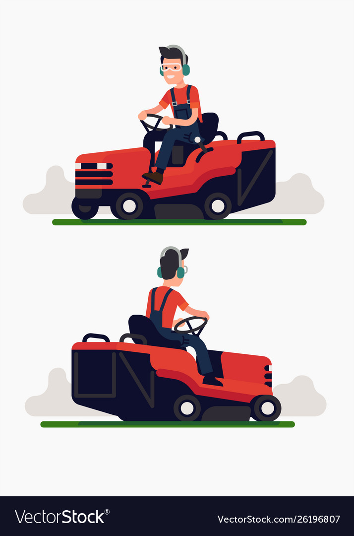 Ride On Mower | Best Upcoming Cars Reviews