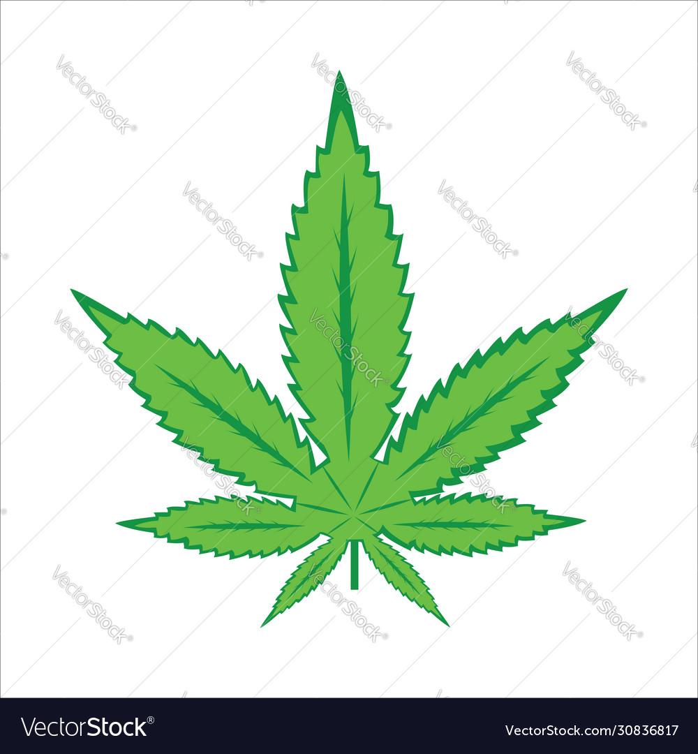 Seed and marijuana