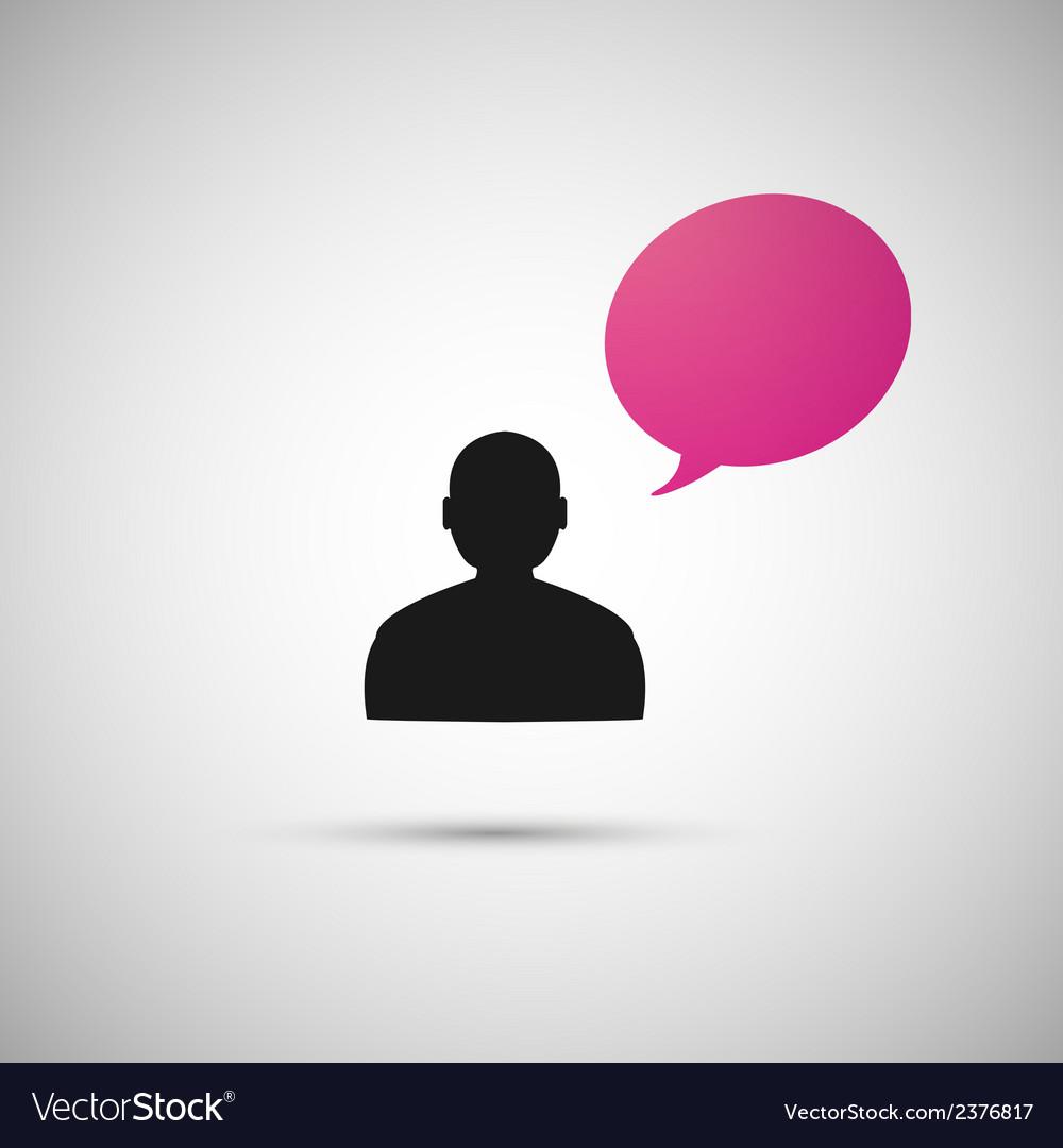 Speech dialog people eps