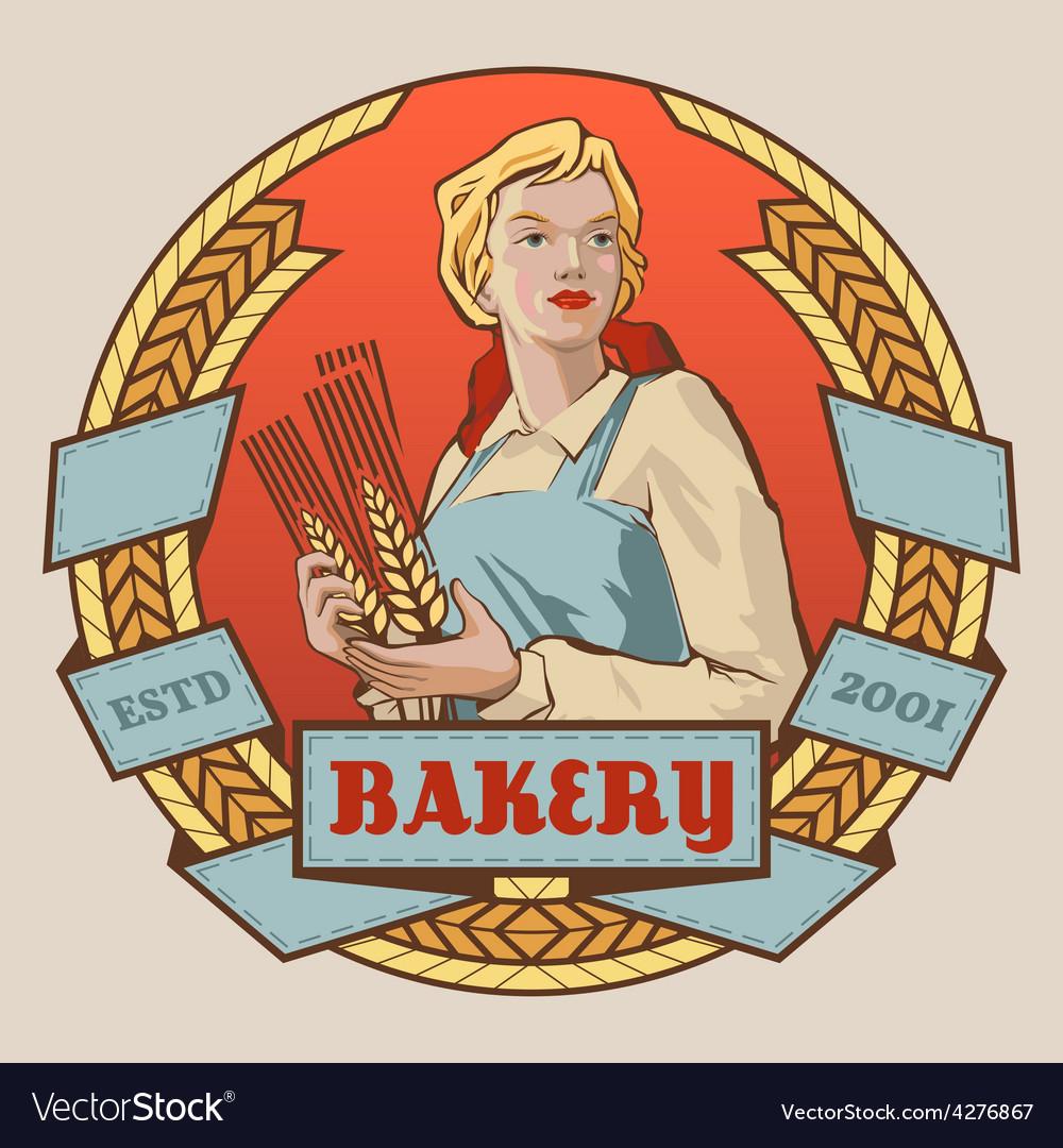 Best bakery1