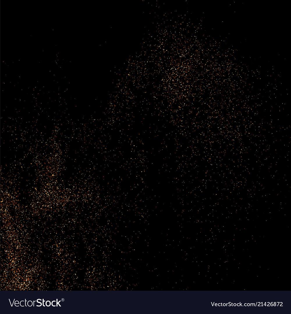Coffee color grain texture