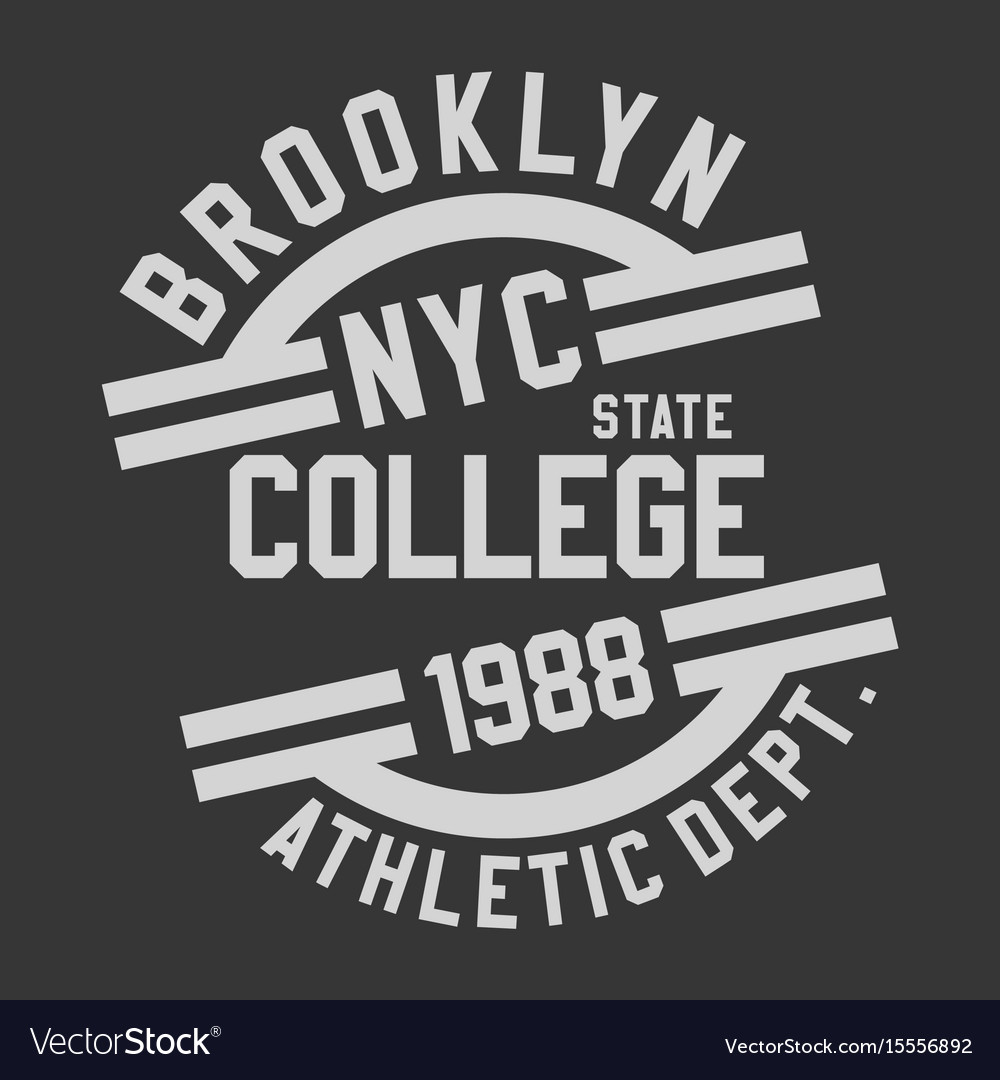 Brooklyn nyc college
