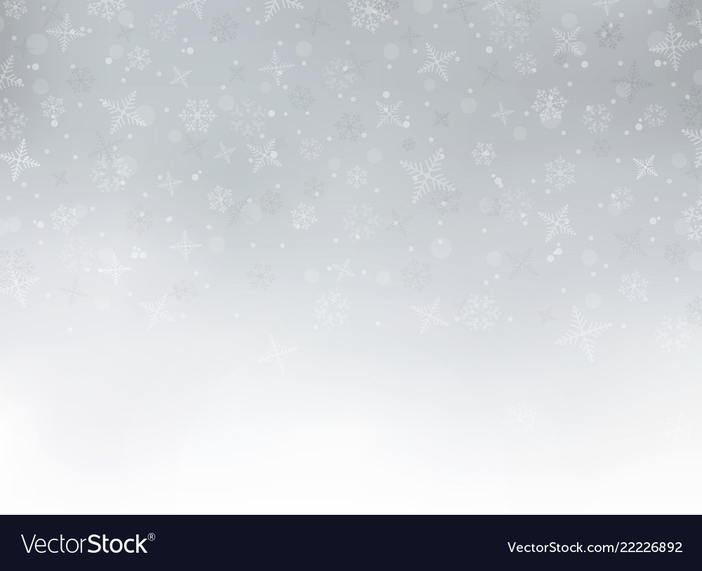 Merry christmas festival background with