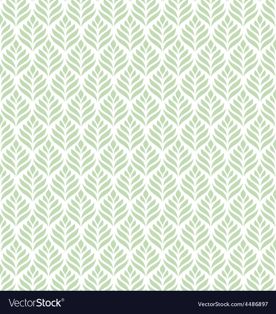 CLASSIC PATTERN vector image