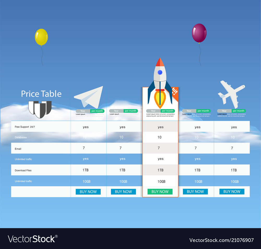 Creative business plans web