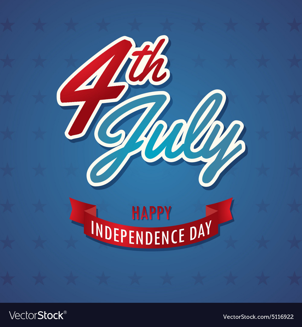 Independence day American Backgrounds