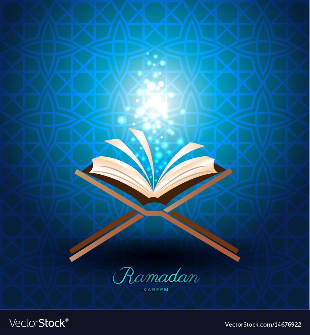 Free Quran Pdf File