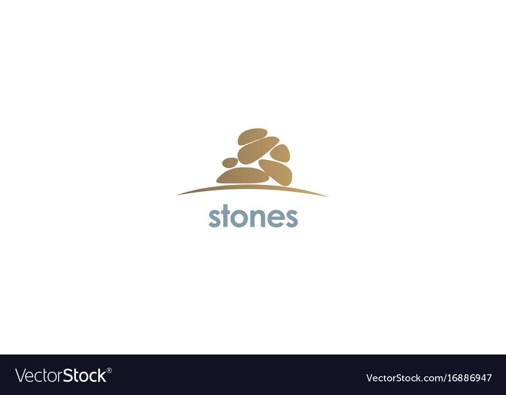 Stones spa logo
