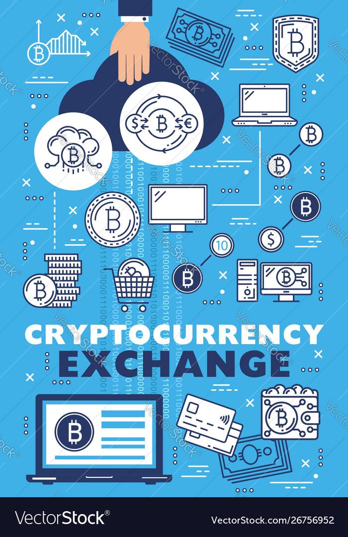 online cryptocurrency exchange bitcoin ár ausztráliában