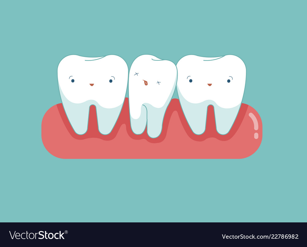 dental clipart free download